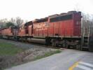 2004-05-07.1926.Flamborough.jpg