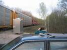 2004-05-07.1930.Flamborough.jpg