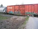2004-05-07.1940.Flamborough.jpg