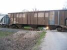 2004-05-07.1941.Flamborough.jpg