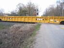2004-05-07.1942.Flamborough.jpg