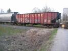 2004-05-07.1947.Flamborough.jpg