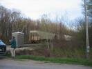 2004-05-07.1950.Flamborough.jpg
