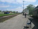 2004-05-16.2033.Ingersoll.jpg