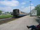 2004-05-16.2063.Ingersoll.jpg