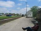 2004-05-16.2064.Ingersoll.jpg