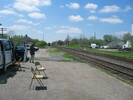 2004-05-16.2086.Ingersoll.jpg