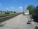 2004-05-16.2128.Ingersoll.jpg