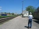 2004-05-16.2148.Ingersoll.jpg