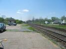 2004-05-16.2155.Ingersoll.jpg