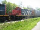 2004-05-16.2163.Ingersoll.jpg