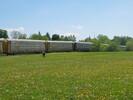 2004-05-16.2178.Ingersoll.jpg