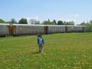 2004-05-16.2179.Ingersoll.jpg