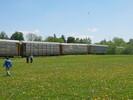 2004-05-16.2180.Ingersoll.jpg