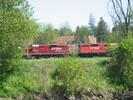 2004-05-16.2186.Ingersoll.jpg