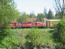 2004-05-16.2187.Ingersoll.jpg