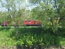 2004-05-16.2191.Ingersoll.jpg