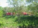 2004-05-16.2192.Ingersoll.jpg