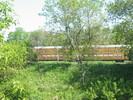 2004-05-16.2195.Ingersoll.jpg
