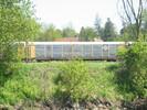 2004-05-16.2196.Ingersoll.jpg