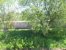 2004-05-16.2198.Ingersoll.jpg