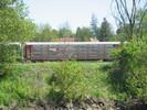 2004-05-16.2201.Ingersoll.jpg