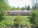 2004-05-16.2206.Ingersoll.jpg