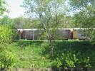2004-05-16.2210.Ingersoll.jpg