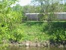 2004-05-16.2211.Ingersoll.jpg