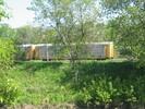 2004-05-16.2213.Ingersoll.jpg