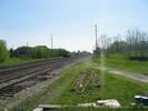 2004-05-16.2216.Ingersoll.jpg