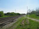 2004-05-16.2219.Ingersoll.jpg