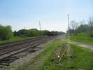 2004-05-16.2220.Ingersoll.jpg
