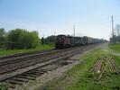 2004-05-16.2221.Ingersoll.jpg