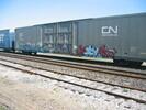 2004-05-16.2225.Ingersoll.jpg
