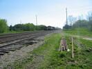2004-05-16.2243.Ingersoll.jpg