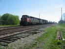 2004-05-16.2244.Ingersoll.jpg
