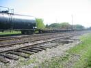 2004-05-16.2248.Ingersoll.jpg
