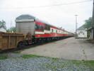 2004-05-21.2340.Ingersoll.jpg