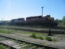 2004-06-03.2720.Guelph_Junction.jpg