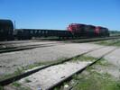 2004-06-03.2723.Guelph_Junction.jpg