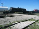 2004-06-03.2724.Guelph_Junction.jpg