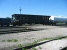 2004-06-03.2726.Guelph_Junction.jpg