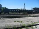 2004-06-03.2727.Guelph_Junction.jpg