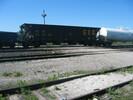 2004-06-03.2728.Guelph_Junction.jpg