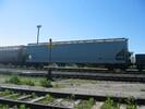 2004-06-03.2731.Guelph_Junction.jpg