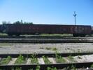 2004-06-03.2734.Guelph_Junction.jpg