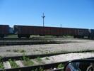 2004-06-03.2735.Guelph_Junction.jpg