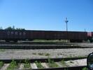 2004-06-03.2736.Guelph_Junction.jpg
