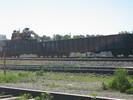 2004-06-03.2740.Guelph_Junction.jpg